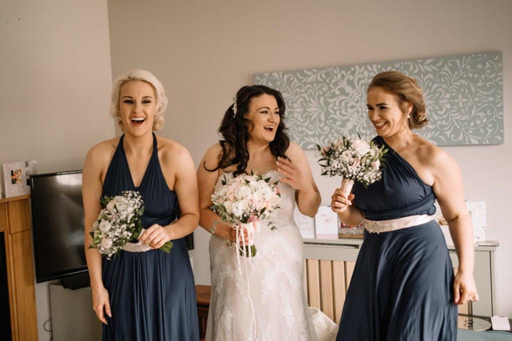318 wrights anglers rest wedding wedding photographer dublin