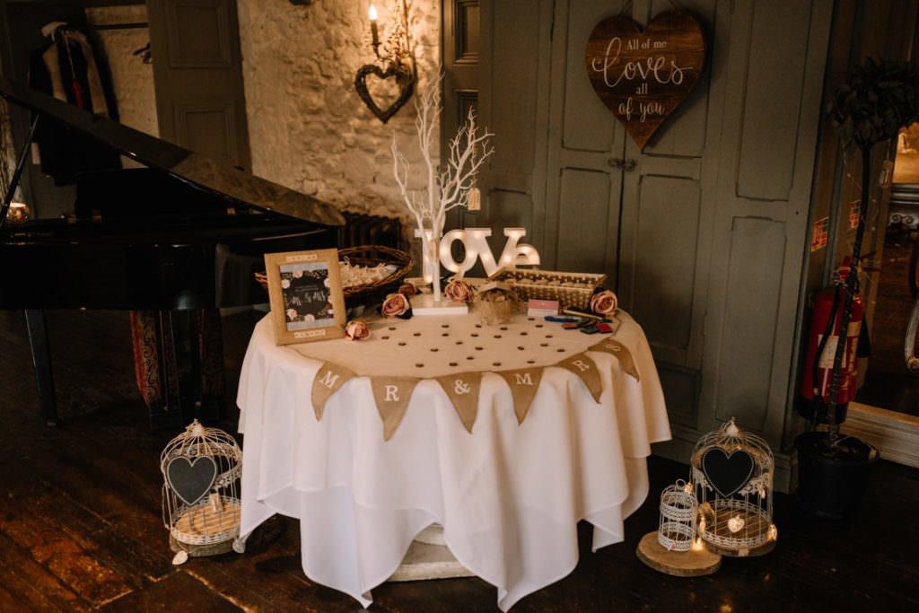 320 wrights anglers rest wedding wedding photographer dublin