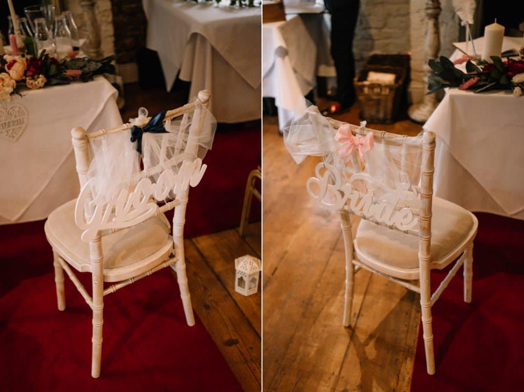 322 wrights anglers rest wedding wedding photographer dublin