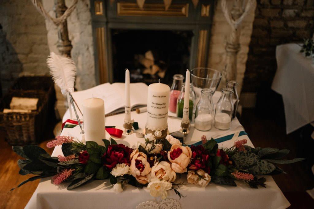 323 wrights anglers rest wedding wedding photographer dublin