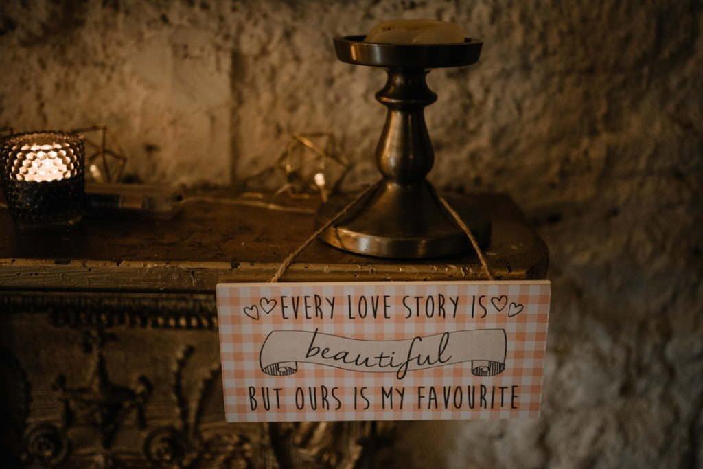 326 wrights anglers rest wedding wedding photographer dublin