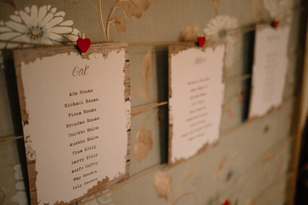 328 wrights anglers rest wedding wedding photographer dublin