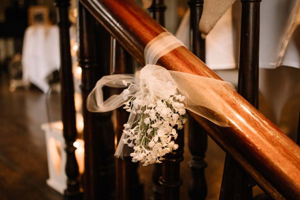 330 wrights anglers rest wedding wedding photographer dublin