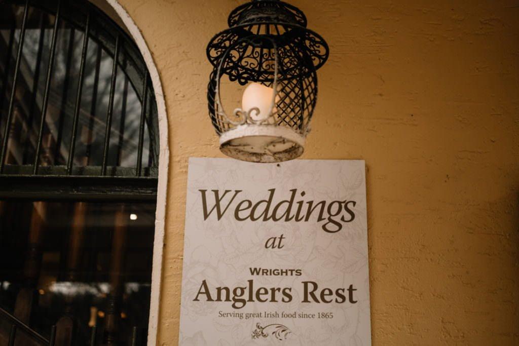 331 wrights anglers rest wedding wedding photographer dublin