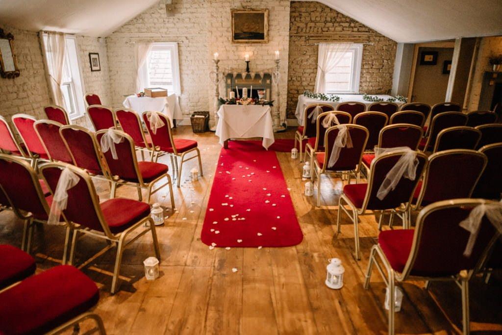 332 wrights anglers rest wedding wedding photographer dublin