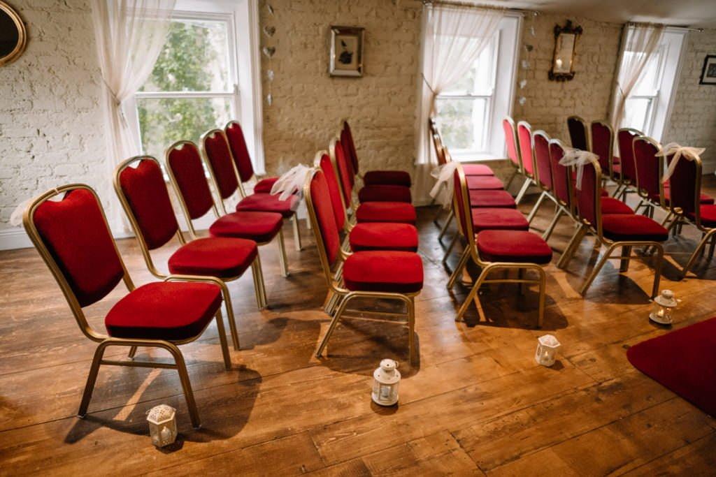 333 wrights anglers rest wedding wedding photographer dublin
