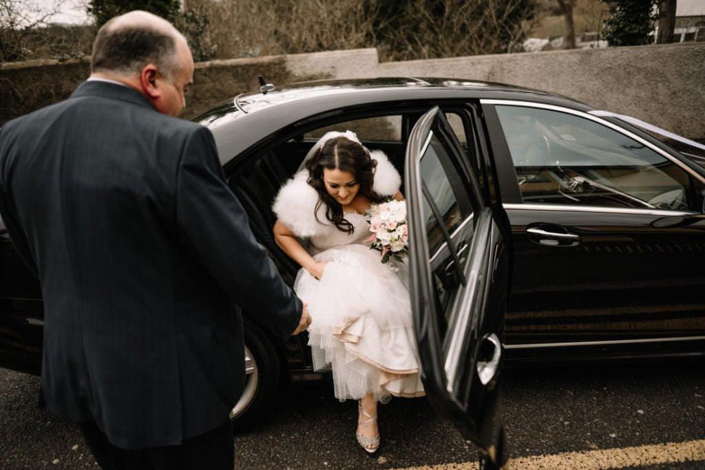 334 wrights anglers rest wedding wedding photographer dublin