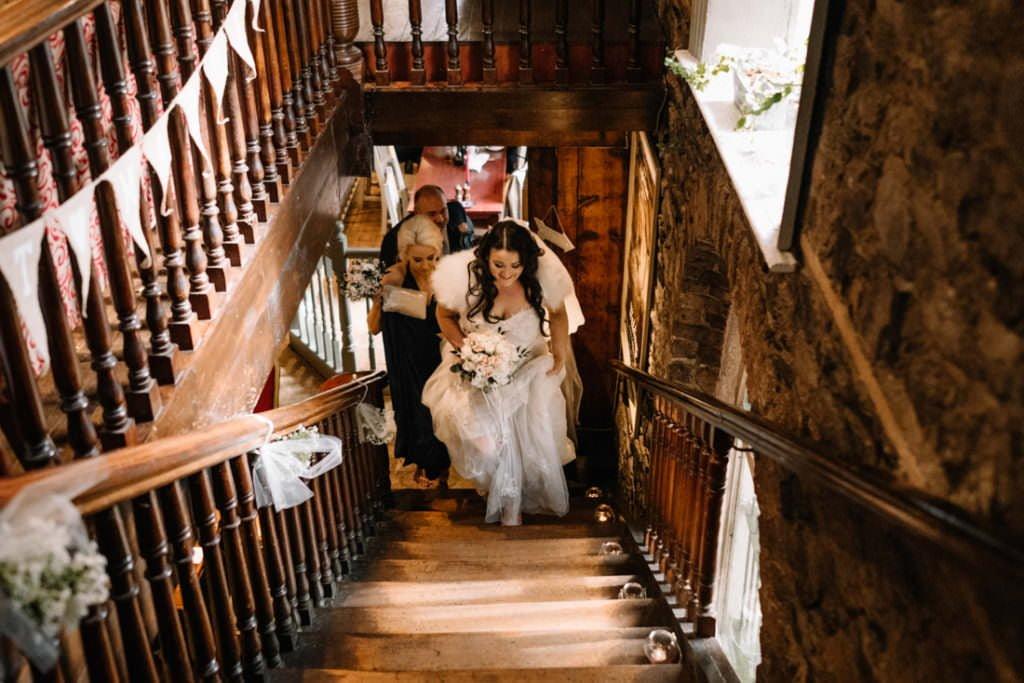 335 wrights anglers rest wedding wedding photographer dublin