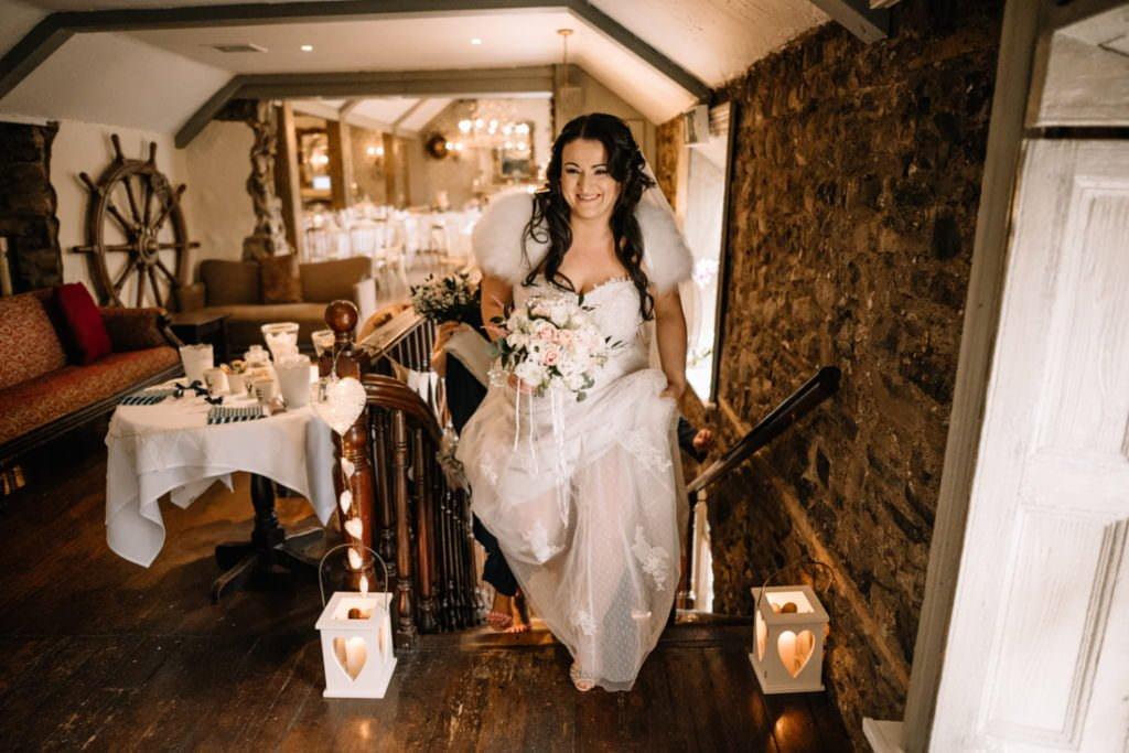 336 wrights anglers rest wedding wedding photographer dublin