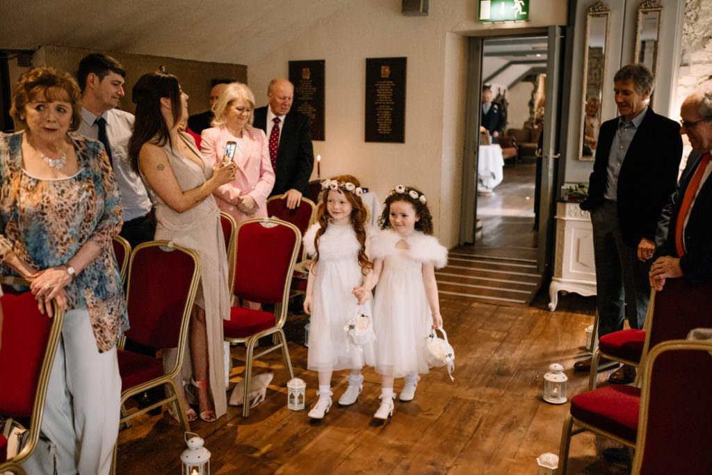 337 wrights anglers rest wedding wedding photographer dublin
