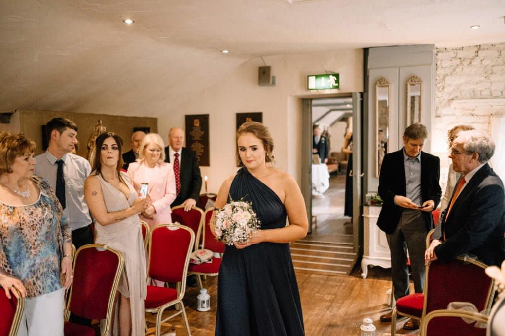 339 wrights anglers rest wedding wedding photographer dublin
