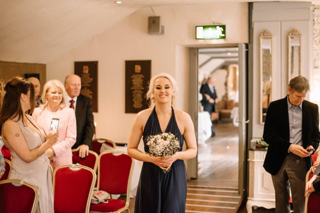 340 wrights anglers rest wedding wedding photographer dublin
