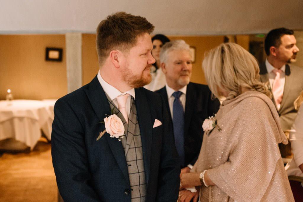 341 wrights anglers rest wedding wedding photographer dublin