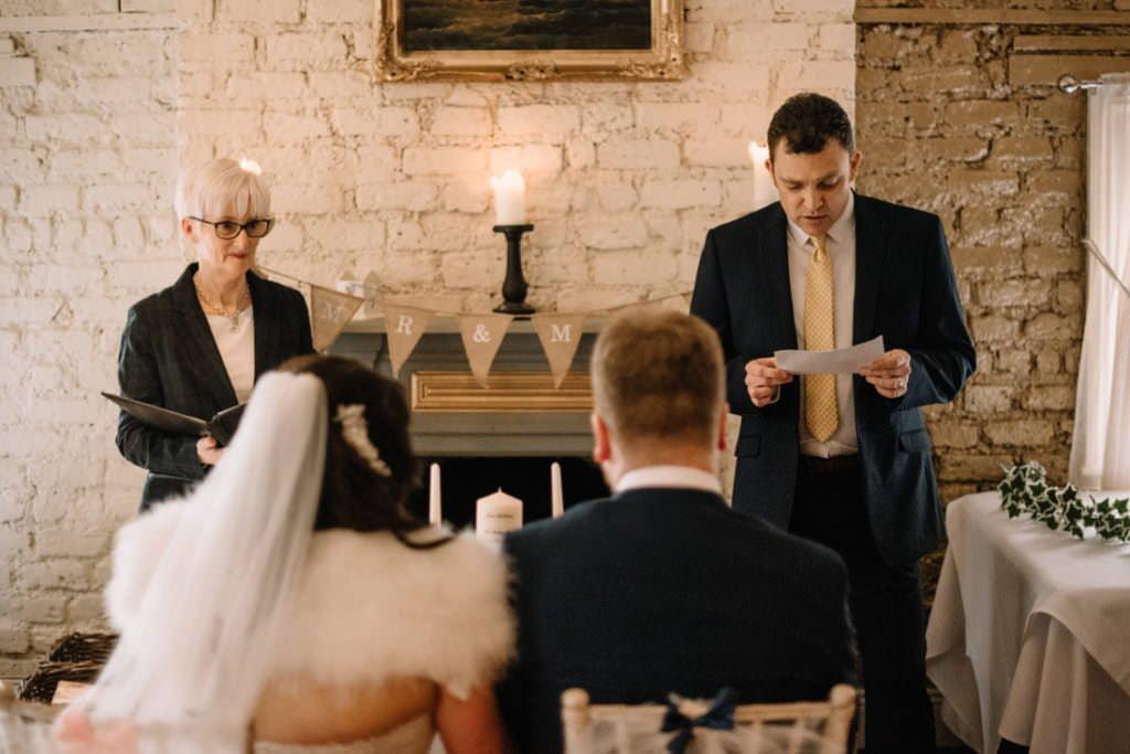 345 wrights anglers rest wedding wedding photographer dublin
