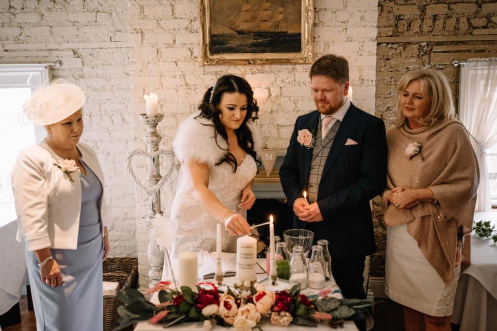 346 wrights anglers rest wedding wedding photographer dublin