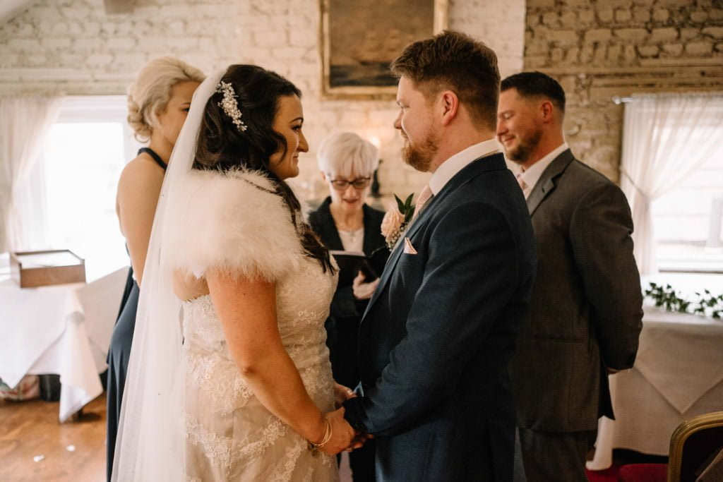 347 wrights anglers rest wedding wedding photographer dublin
