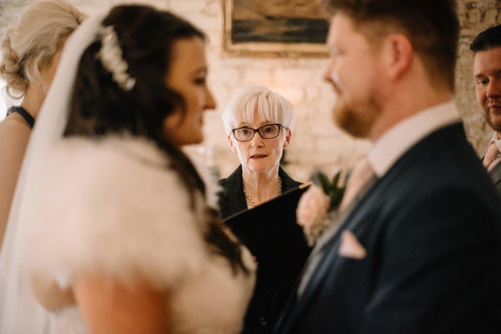 348 wrights anglers rest wedding wedding photographer dublin