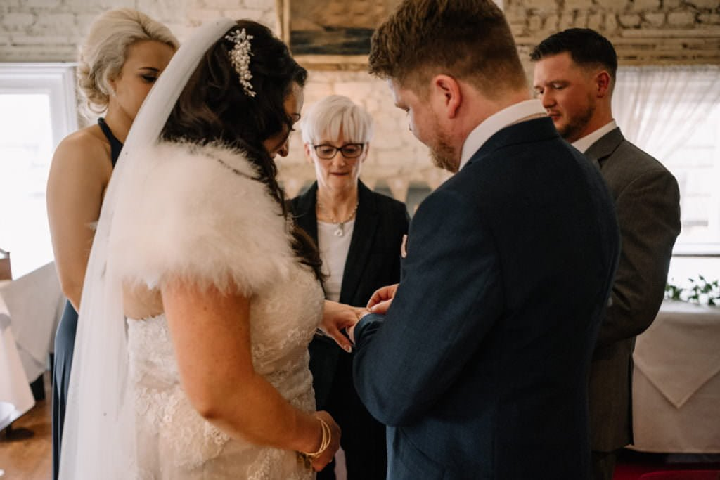 349 wrights anglers rest wedding wedding photographer dublin