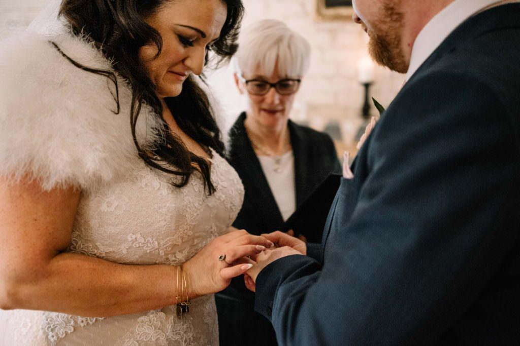 350 wrights anglers rest wedding wedding photographer dublin