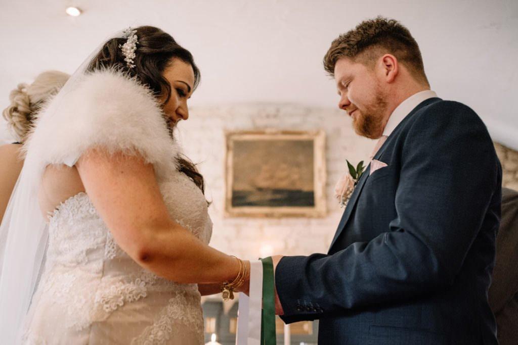 351 wrights anglers rest wedding wedding photographer dublin