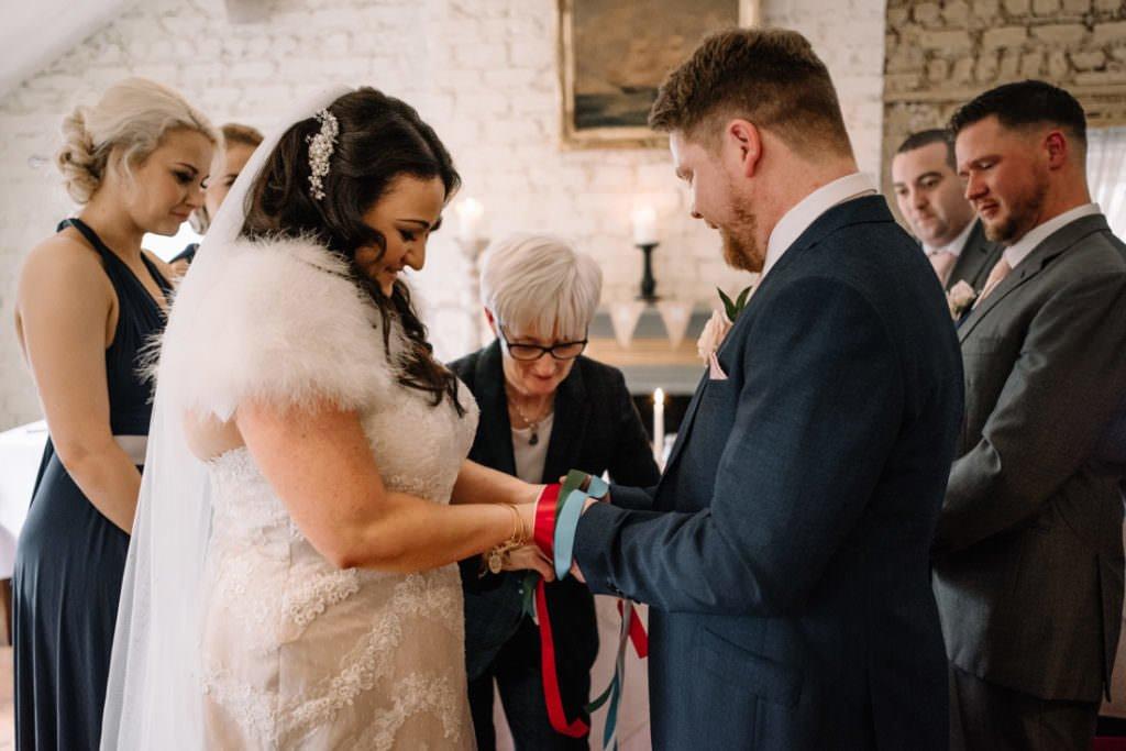 352 wrights anglers rest wedding wedding photographer dublin