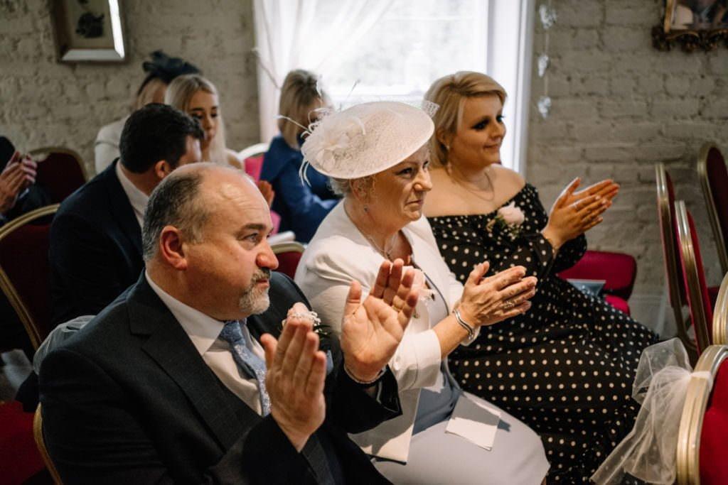 354 wrights anglers rest wedding wedding photographer dublin
