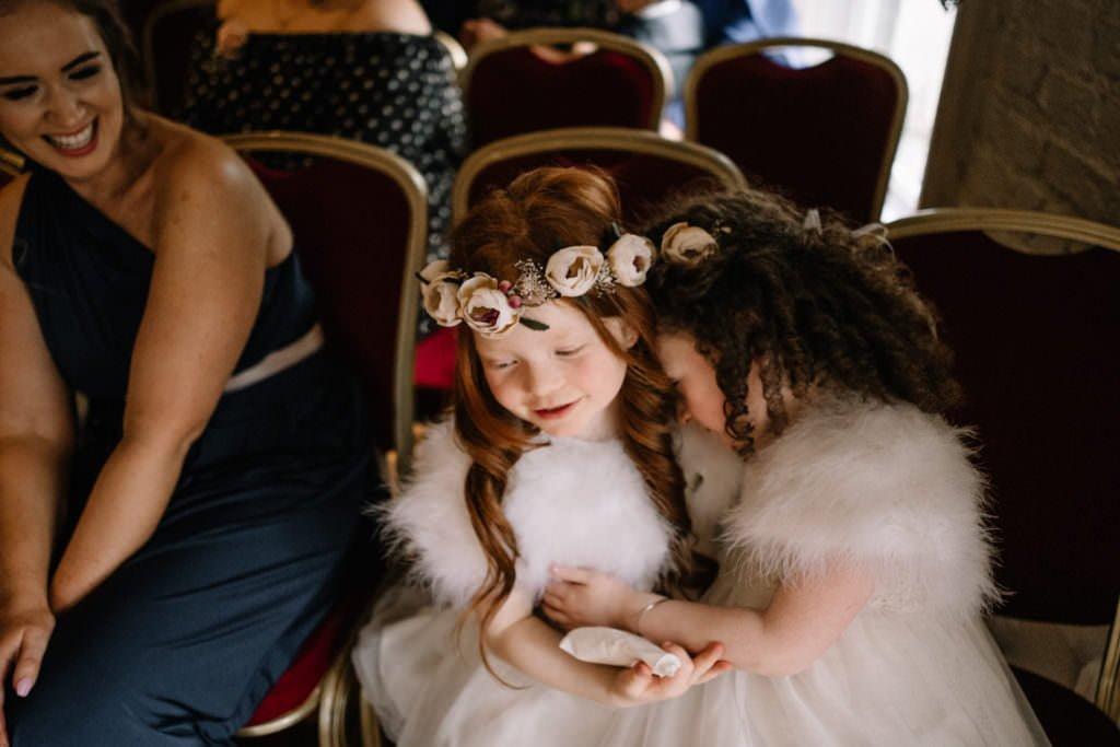 355 wrights anglers rest wedding wedding photographer dublin