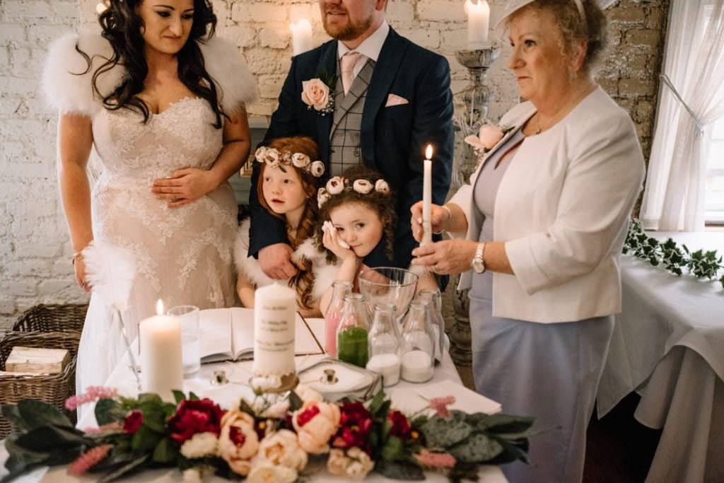 356 wrights anglers rest wedding wedding photographer dublin