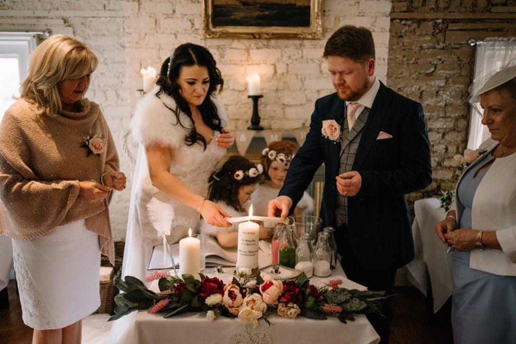 357 wrights anglers rest wedding wedding photographer dublin