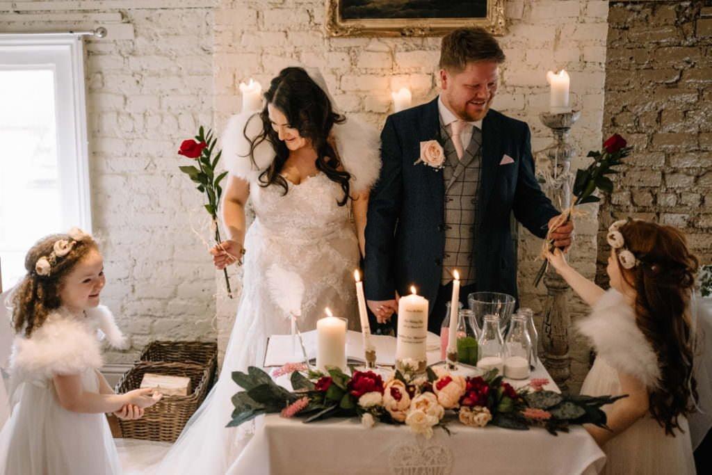 358 wrights anglers rest wedding wedding photographer dublin