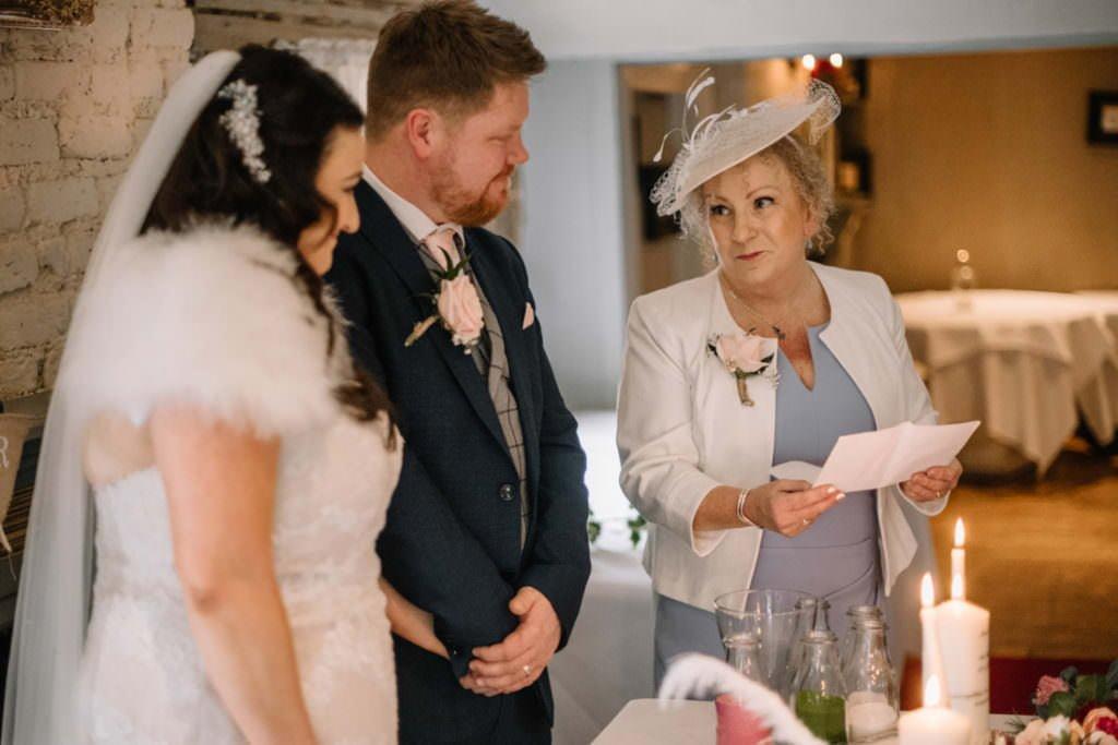 359 wrights anglers rest wedding wedding photographer dublin