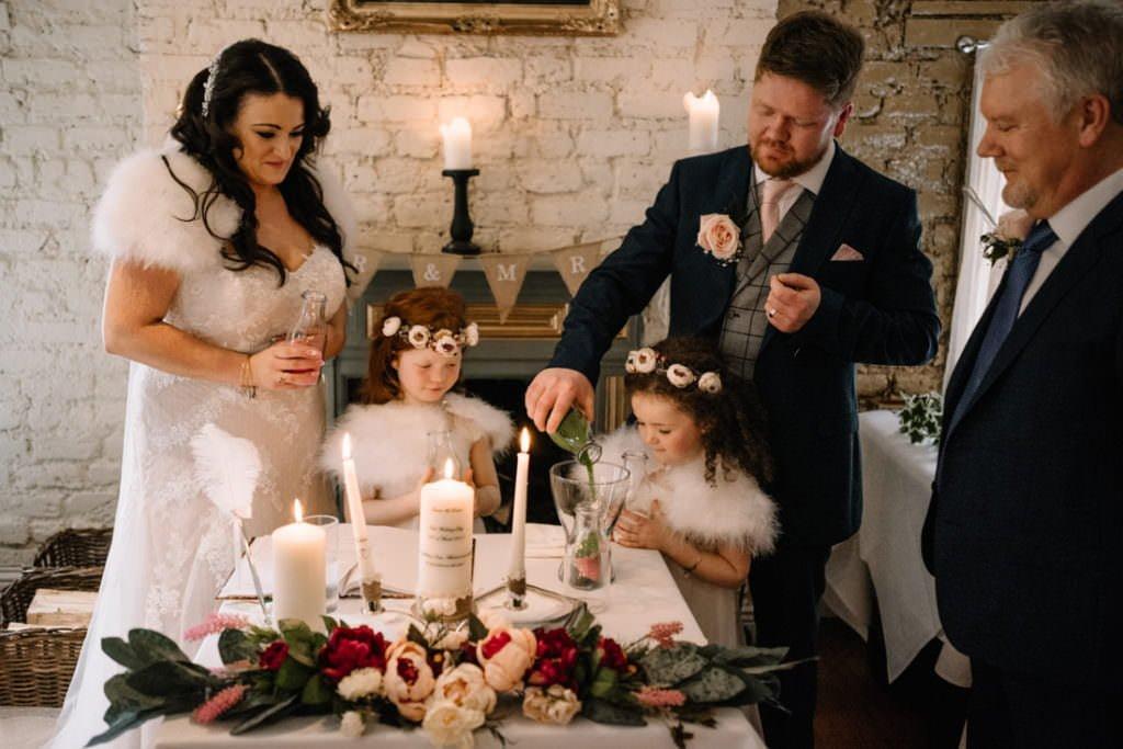 360 wrights anglers rest wedding wedding photographer dublin