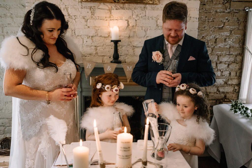 361 wrights anglers rest wedding wedding photographer dublin