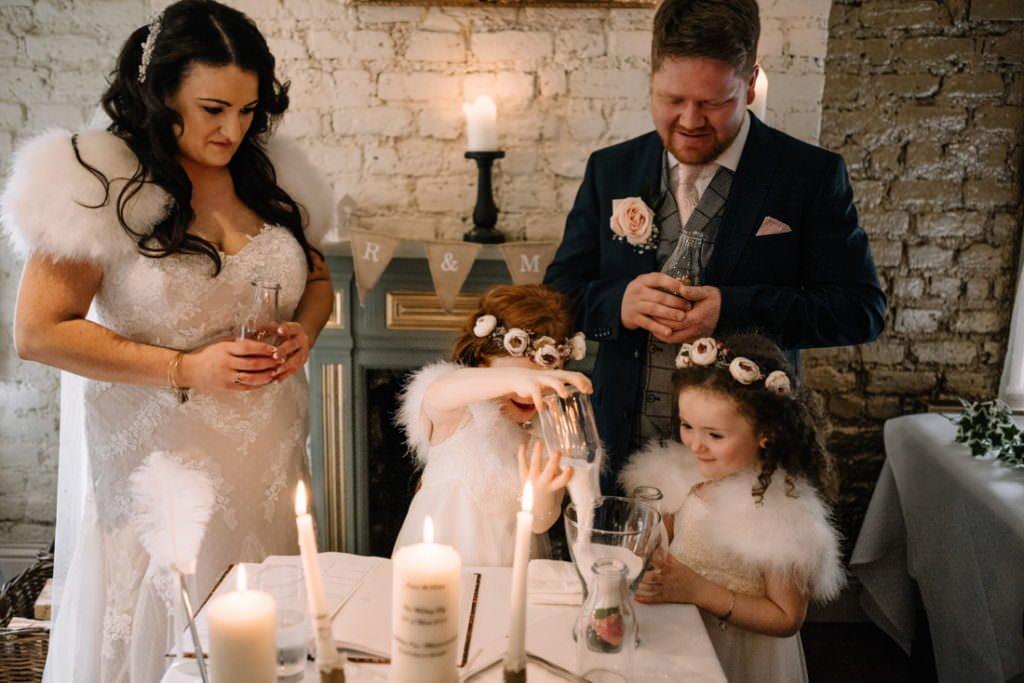 362 wrights anglers rest wedding wedding photographer dublin