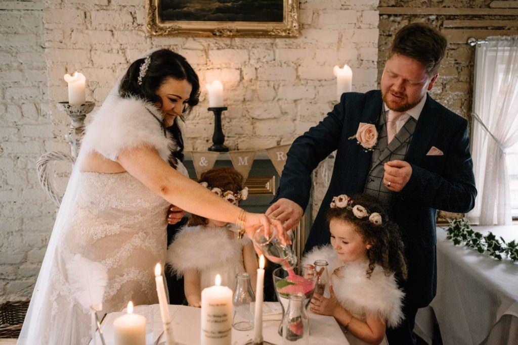 363 wrights anglers rest wedding wedding photographer dublin