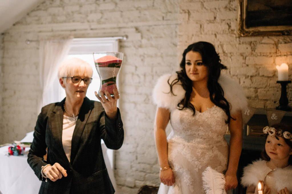 364 wrights anglers rest wedding wedding photographer dublin