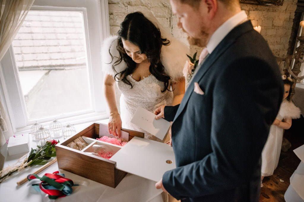 365 wrights anglers rest wedding wedding photographer dublin