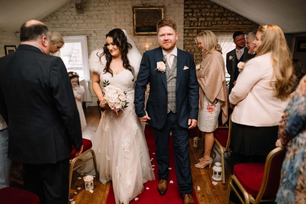 366 wrights anglers rest wedding wedding photographer dublin