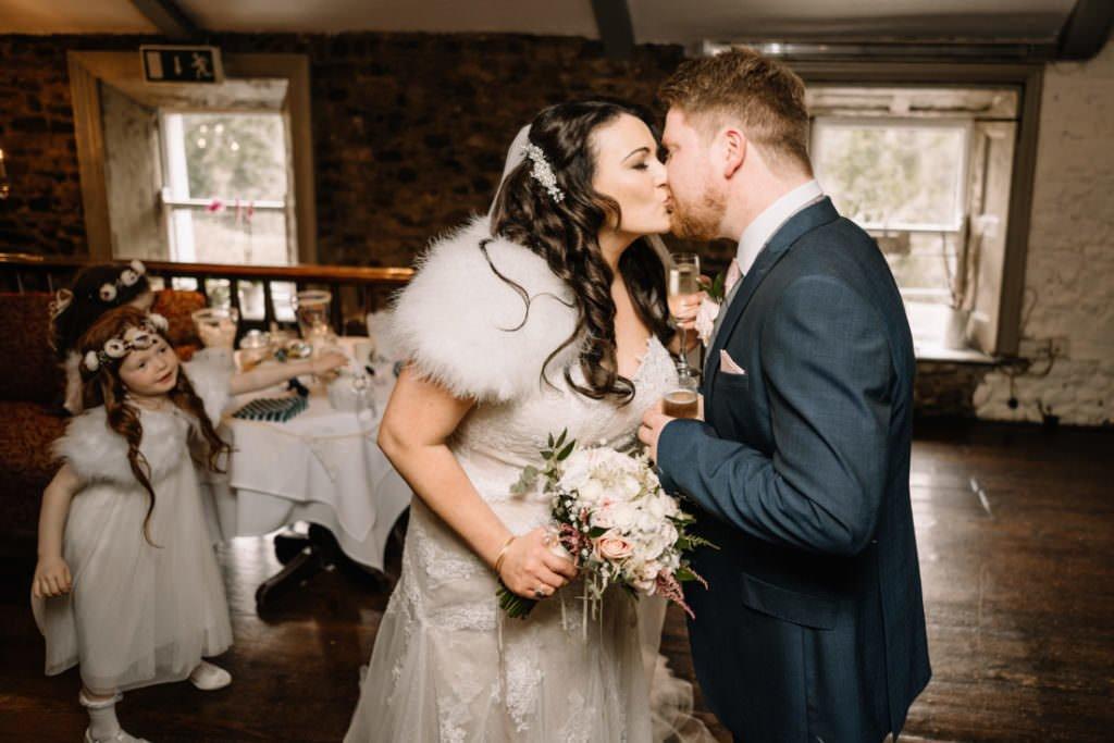 367 wrights anglers rest wedding wedding photographer dublin