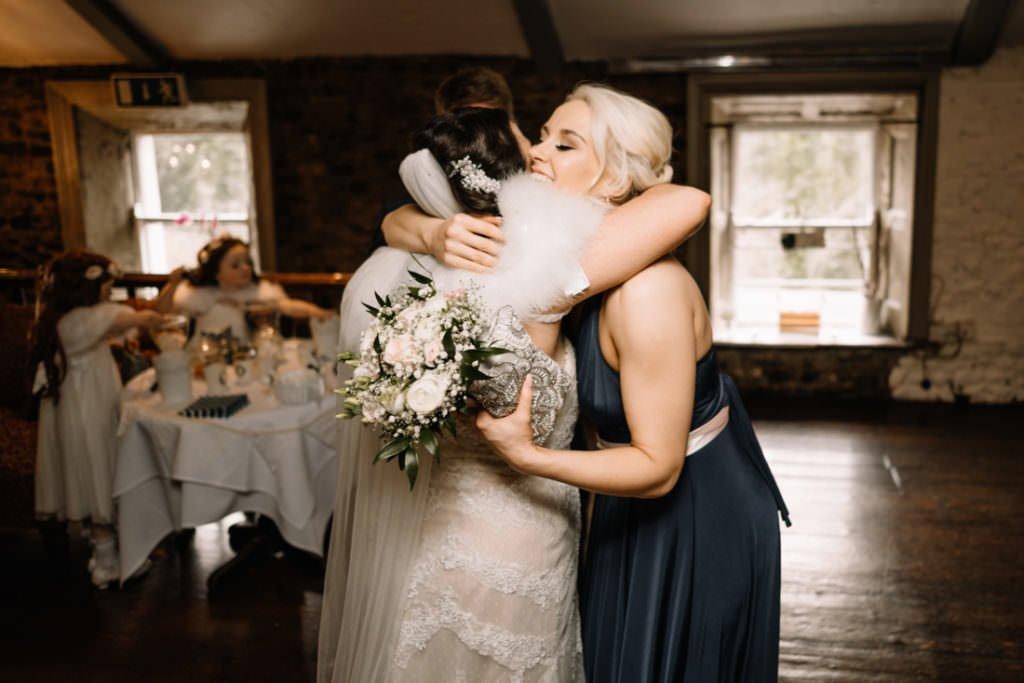 368 wrights anglers rest wedding wedding photographer dublin