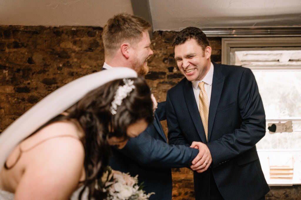 369 wrights anglers rest wedding wedding photographer dublin