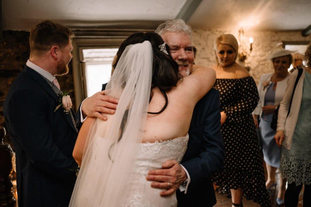 370 wrights anglers rest wedding wedding photographer dublin