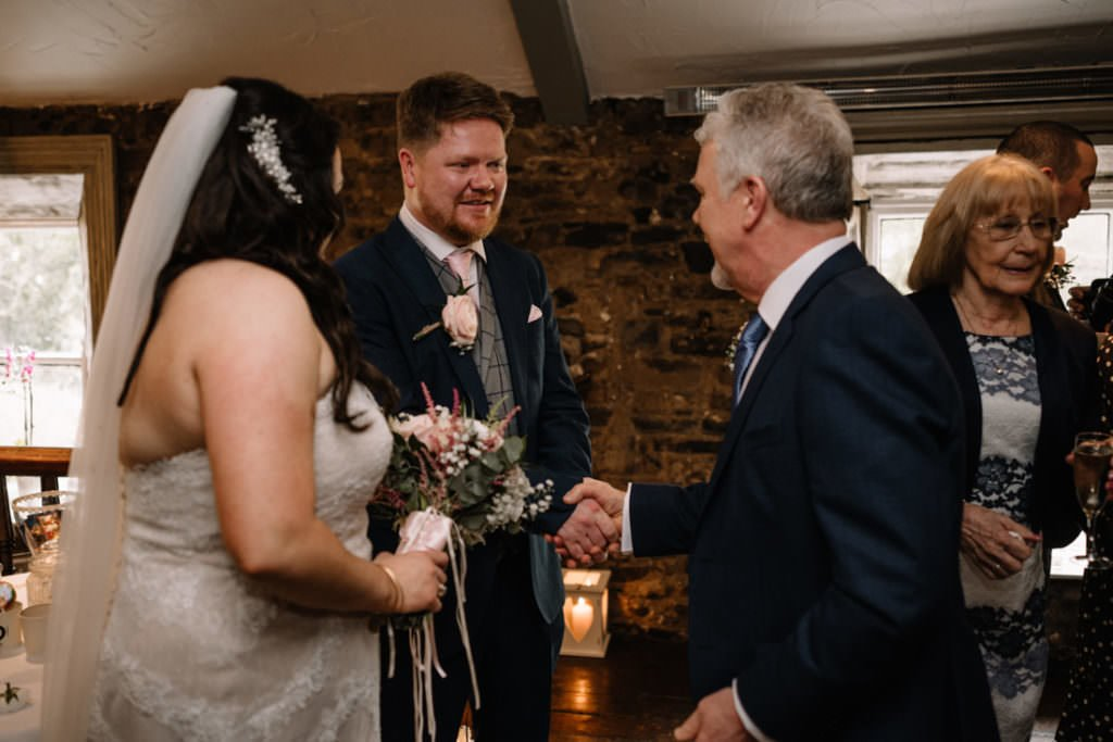 371 wrights anglers rest wedding wedding photographer dublin
