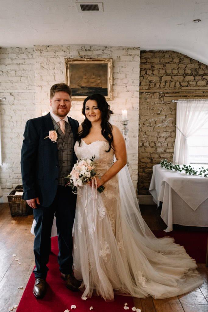 374 wrights anglers rest wedding wedding photographer dublin