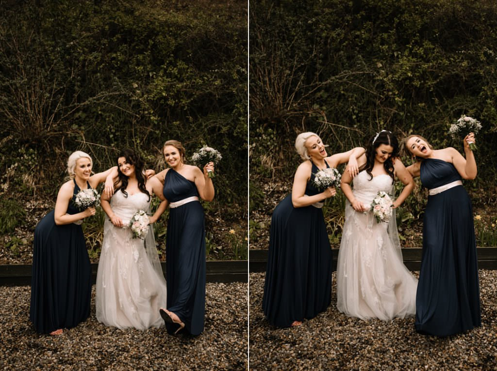377 wrights anglers rest wedding wedding photographer dublin