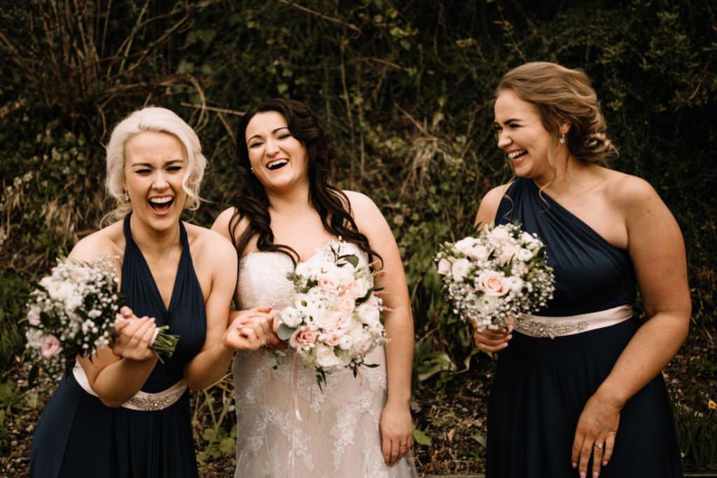 379 wrights anglers rest wedding wedding photographer dublin