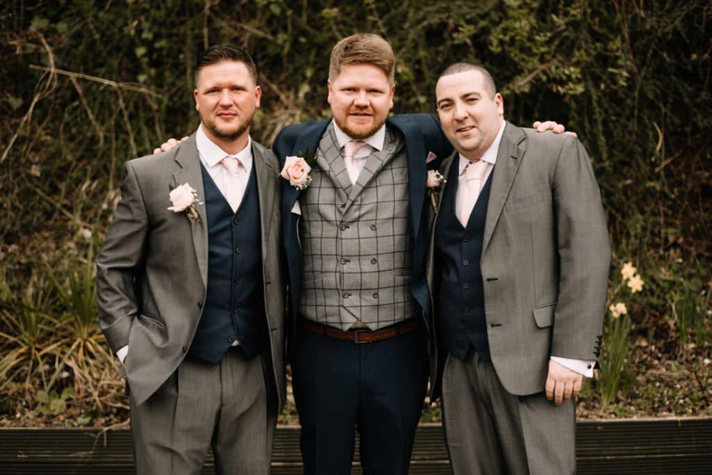 380 wrights anglers rest wedding wedding photographer dublin