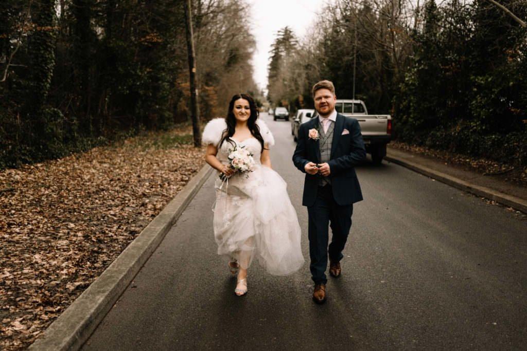 381 wrights anglers rest wedding wedding photographer dublin
