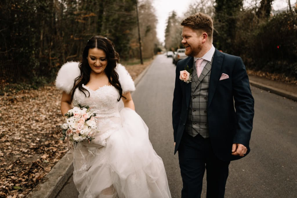 382 wrights anglers rest wedding wedding photographer dublin