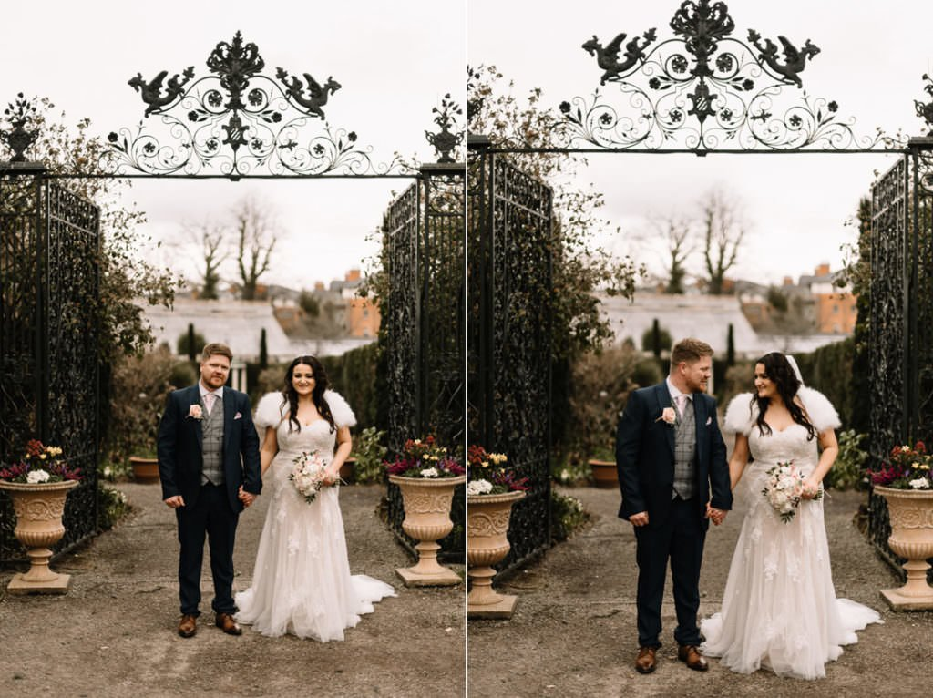 383 wrights anglers rest wedding wedding photographer dublin